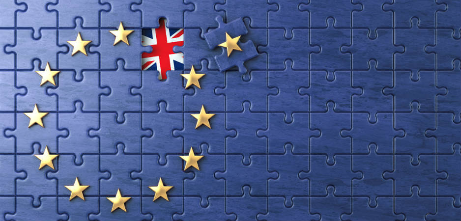 Article 50 news, Article 50 triggered, EU-27 news, European Union news, UK latest news, Brexit news, Theresa May news, Brexit negotiations news, Today's news headlines, Europe latest news
