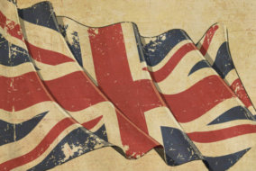 Britain news, education in Britain news, Britain colonial history news, Mau Mau rebellion news, Britain's role in the slave trade news, Britain Opium Wars news, British India news, culture news, Irish famine news, teaching about Britain's colonial past