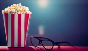 China news, China culture news, China film industry, China growing middle class, Chinese economy news, Hollywood news, US film industry news, Hollywood pandering to Chinese audiences news, culture news, News on America