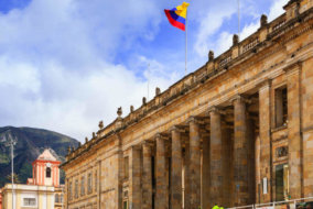 Defeating Systemic Corruption: Colombia's Next Major Challenge