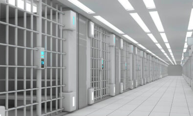 Do the Dutch Have a Solution to UK Prison Reform?