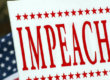 Impeaching US president news, How to impeach a US president, Richard Nixon news, Bill Clinton news, Andrew Johnson news, US politics news, Is it time to impeach Donald Trump, News on America, Nonprofit media organizations