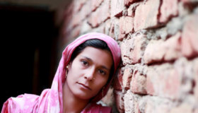 India's Fight Against Gender-Based Violence