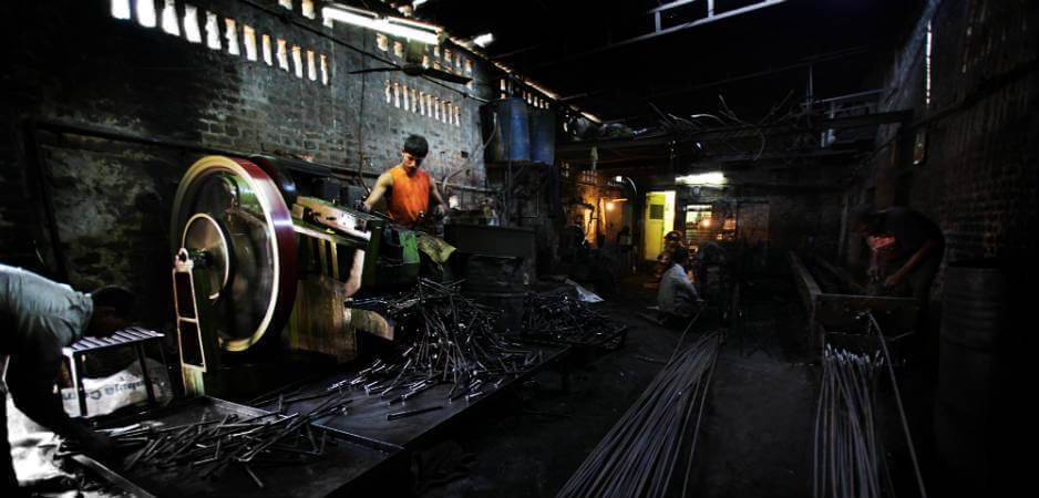 Make in India news, Naredra Modi news, Latest South Asian news, News on India and South Asia, India economy news, World news analysis, foreign investment in India news, car manufacturing in India news, India reforms news, India latest news