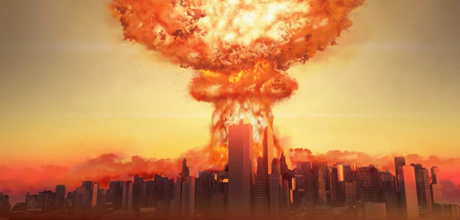 nuclear power news, Nuclear weapons news, nuclear proliferation news, nuclear weapons pose existential threat, nuclear terrorism news, World news analysis, science news, international security news, global terrorism news, Hiroshima news,