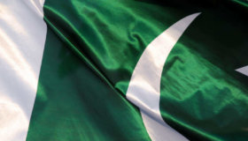 Pakistan: Time for Reform in the Garrison State
