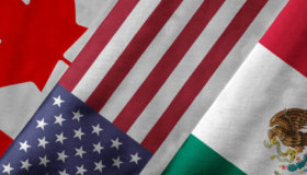 After NAFTA: New Trade Opportunities for Mexico