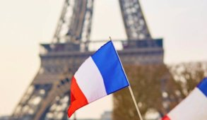 Marine Le Pen news, French election news, France news, French news, Far-right news, European nationalism news, world news, international news, European Union news, Europe news
