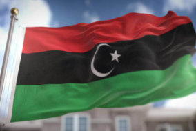 Libya news, MENA news, Middle East politics, Libyan civil war news, International news analysis, Libya warring factions news, General Khalifa Haftar news, Saif Gaddafi news, Russia support for Libya news, Donald Trump news