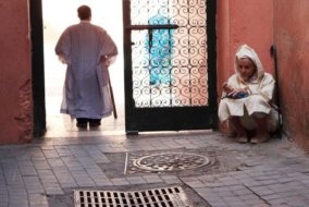 Morocco news, Moroccan news, Latest Morocco news, Latest Moroccan news, Maroc news, Morocco World News, World news, Morocco latest news, poverty in Morocco, Moroccans in poverty