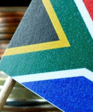 Is South Africa Facing More Economic Trouble Ahead?