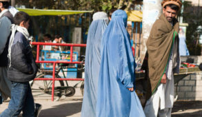 Afghanistan news, News on India and South Asia, women's rights in Afghanistan news, education in Afghanistan, Afghanistan drug use news, Taliban news, ISIS News, Ashraf Ghani news, corruption in Afghanistan news, Afghnistan ethnic minorities news