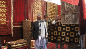Afghanistan news, India news, News on India and South Asia, India Afghanistan trade news, News around the world, Pakistan news, Chinese investment in Afghanistan news, India investment in Afghanistan news, South Asia economy news