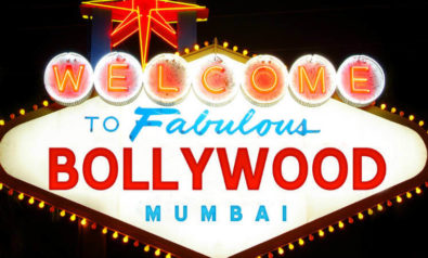 Does Bollywood Promote Crimes Against Women?