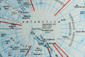 polar exploration news, South Pole news, first person to reach South Pole news, Antarctica news, Antarctic exploration news, Sir Ernest Shackleton news, Endurance expedition news, culture news, Roald Amundsen news, early 20th century celebrities news