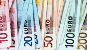 Is the Euro Destined to Fail?