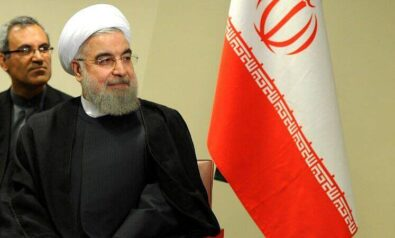 Iranian Election: A Choice Between Bad or Worse