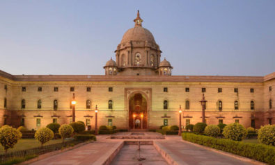 Finance Bill 2017: Does Modi's Government Hate Transparency?
