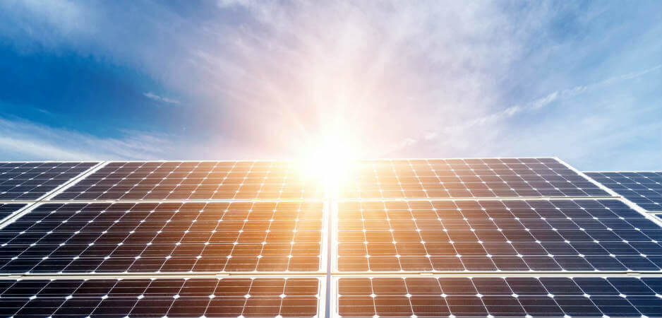 Saudi Arabia solar energy news, Saudi Arabia news, Latest Climate change news, Latest Environmental news, renewable energy news, solar power news, Gulf news, Gulf news analysis, oil dependency news, Saudi economy news