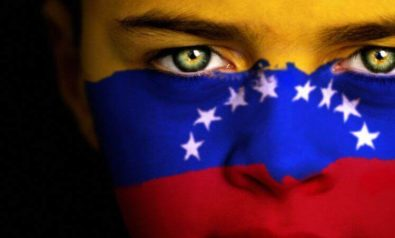 The World This Week: Venezuela Hurtles to Total Collapse