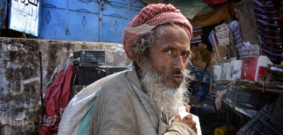 Yemen news, Yemen conflict news, Yemen humanitarian crisis news, Middle East politics, News around the world, Latest Donald Trump news, Saudi Arabia war in Yemen news, Iran news, Houthi rebels news, al-Qaeda news