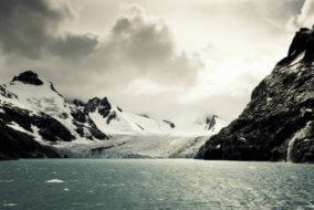 The Golden Age of Antarctic Exploration