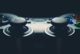 Gaming: Making Feminism Approachable