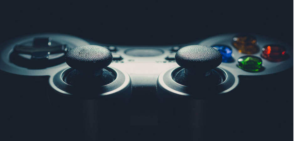 Women in Gaming news, feminism news, feminist gamers news, sexism in gaming news, Gamergate news, everyday sexism news, manosphere news, men's rights activists news, culture news, A Gamer's Guide to Feminism