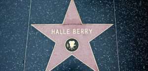Halle Berry news, Halle Berry Oscar meant nothing news, Halle Berry interview news, Halle Berry daughter news, Halle Berry race in America news, African-American culture news, culture news, race inequality in America news, Teen Vogue news, Hollywood news, celebrity culture news