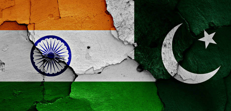 News on India and South Asia, Pakistan news, Kashmir news, India news, Pakistan Army news, ISI news, Islamic extremism Pakistan news, extremist Pakistani groups news, India foreign policy news, Pakistan security news