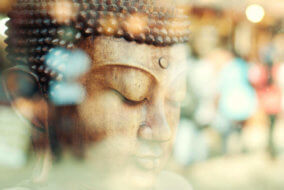 Rise to Fame: Buddha in the Making