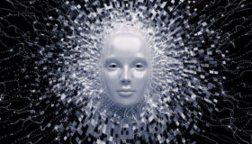 The Future of Artificial Intelligence: Why the Hype Has Outrun Reality