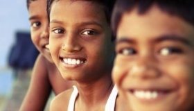 India and the Right to Education