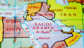 Iran and the Gulf: An Iron First or an Extended Hand?