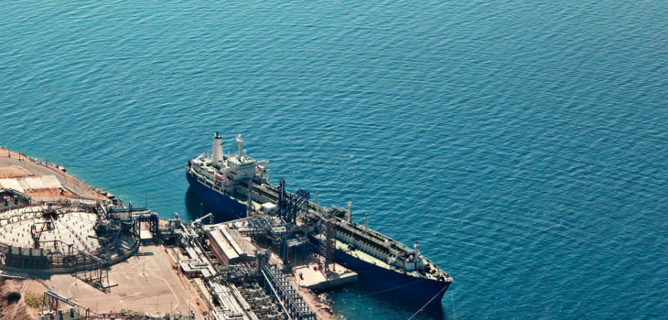 Qatar news, Gulf crisis news, Qatar crisis news, Qatar LNG production news, Qatar LNG market news, US LNG market news, Russia LNG resources news, News on Arab world, Middle East politics, global gas resources news