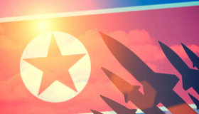 North Korea's Growing Nuclear Threat