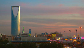 Saudi Housing Requirements for a Strong and Secure Future