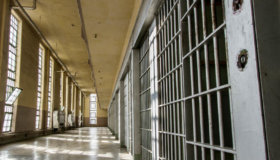 Rethinking Incarceration: Europe's Jihadist Incubators