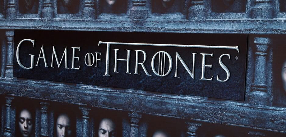 Game of Thrones news, Game of Thrones latest news, world news, international news, HBO news, Hollywood news, hacking news, entertainment news, culture news, celebrity news