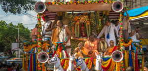 News on India and South Asia, India religious festivals news, Sonu Nigam news, India adhan controversy news, Indian Muslims news, Hindu-Muslim tensions India news, Hindu festivals news, Constitution of India news, India environmental protection laws news, Supreme Court of India news
