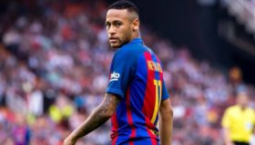 Qatar Confuses the West With Record Neymar Deal