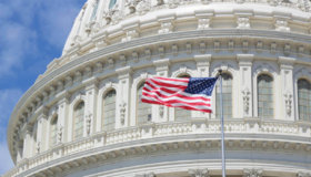 Will Recent Congressional Actions Have Any Impact on US Foreign Policy?