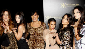The Art of the Celebrity Pecking Order