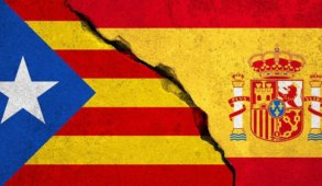 Catalonia referendum, Catalonia news, Catalan referendum, Catalan separatism, Catalan separatism, Spain news, Spanish news, Latest Spain news, Spain latest news, European news