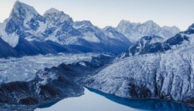 Finding a Solution to the Himalayan Water Crisis