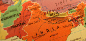 News on India and South Asia, Asia Pacific News, North Korea latest news, Kim Jong-un news, North Korea nuclear threat news, South Korea news, India-Pakistan war news, Kashmir conflict news, India-Pakistan border skirmishes news, nuclear weapons news