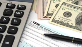 How Should Tax Reform Treat Employee Stock and Options?
