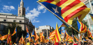 Mariano Rajoy news, Carles Puigdemont exile news, Catalonia latest news, Spain regional elections 2017, Catalonia independence referendum illegal, Catalonia independence referendum, Arturo Mas, Catalonia independence poll, Latest European news, European Union news analysis