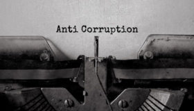 "The Daily Devil's Dictionary: Defining ""Anti-Corruption"" After Saudi Purge"