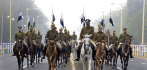 India police reform news, Latest South Asian news, News on India and South Asia, First War of Independence India, Sepoy Mutiny 1857, British East India Company, The Indian Police Act of 1861, Somesh Goyal Himachal Pradesh, Himachal Pradesh police force, India police reform